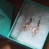 parrot-earrings-for-girl-vintage-bronze-color