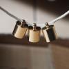 pure-copper-clasp-cap