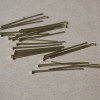 pure-copper-flat-head-pins-for-handmade-supplies