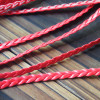 red-braided-leather-bracelet-supplies