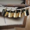 rope-cap-termial-gold-copper