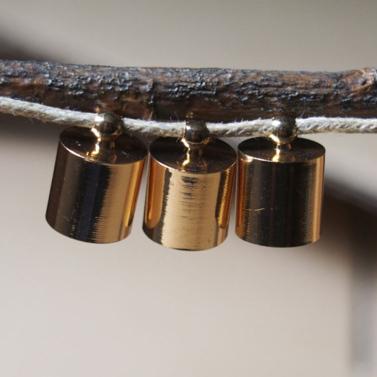 rope-round-tone-tube-cap-for-cord