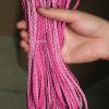 rose-braid-leather