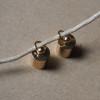silk-rope-cap-pure-copper-gold-plated