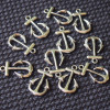 silver-anchor-craft-supplies-wholesale