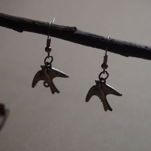 silver-flying-love-birds-earrings