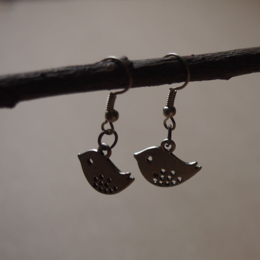 silver-love-birds-earrings-for-women-girl