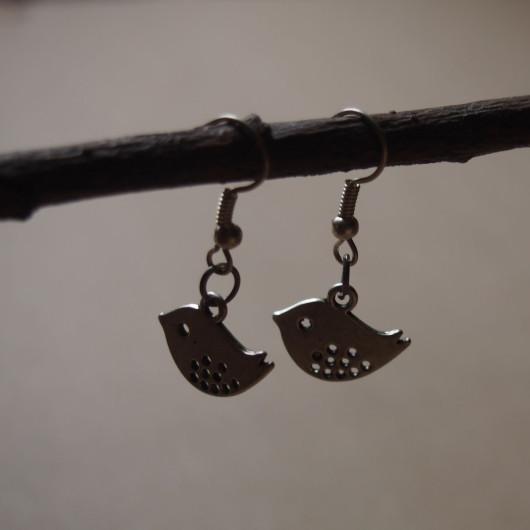 silver-love-birds-earrings-for-women-girl