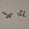 stud-stopper-end-pure-copper-allergy-free