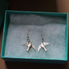vintage-love-birds-earrings