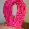 wax-cord-1.5mm-buy-online-rose
