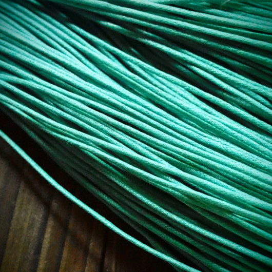 wax-cord-mint-green-for-making-bracelets