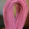 wax-cotton-cord-cheap-buying-online