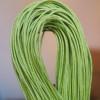 wax-cotton-cord-green