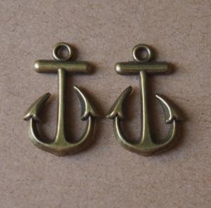 wholesale-anchors-bronze-color