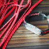wholesale-braid-leather-cord-twisted-cord