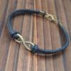 wholesale-infinity-bracelet-friendship-bracelet-online