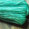 wholesale-wax-cord-mint-green