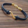 womens-infinity-bracelet-gold