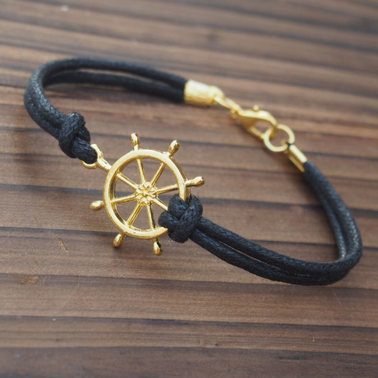 cord black single men Create attractive bracelets, necklaces, macrame and crafts with this pliable black leather cord this cord is easy to work with and readily cuts with scissors to desired lengths.