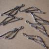 antique-arrow-craft-supplies