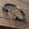 bicycle-bracelet-handmade-wholesale