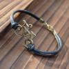 bike-bracelet-bronze