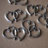 bracelet-supplies-heart-to-heart