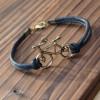 bulk-buy-bike-bracelet-online