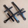 buy-craft-supplies-cross-black
