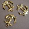 buy-vintage-anchor-gold