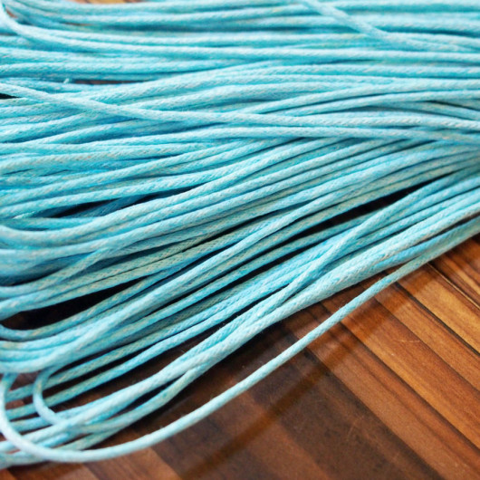 buy-wax-cord-craft-supplies-sky-blue