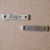 craft-supplies-hope-silver