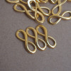 craft-supplies-infinity-gold-wholesale