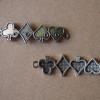 craft-supplies-poker-in-silver