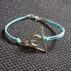 deathly-harry-potter-bracelet-silver-blue-wax-cord-leather