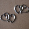 double-heart-craft-supplies-wholesale