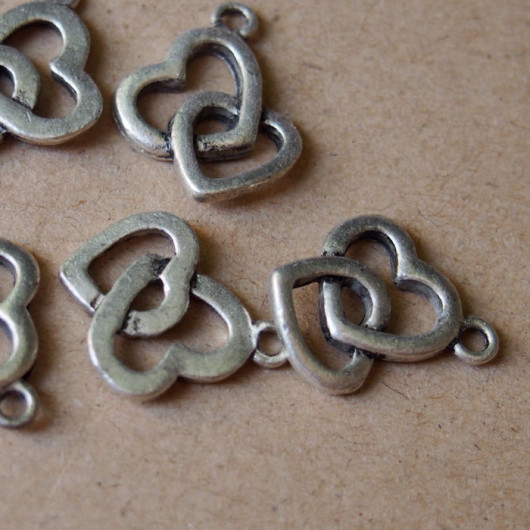 double-heart-silver-craft-supplies