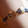 gold-anchor-rope-knot-bracelet-for-men