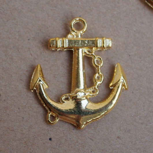 gold-anchor-wholesale-online