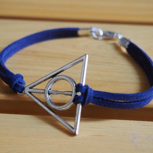 harry portter bracelet nice