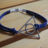 harry potter bracelet charm wholesale