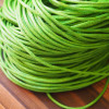 online-buy-wax-cord-green