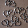 silver-craft-supplies-heart-to-heart