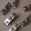 silver-skulls