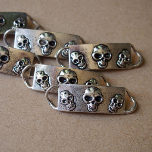 skulls-craft-supplies