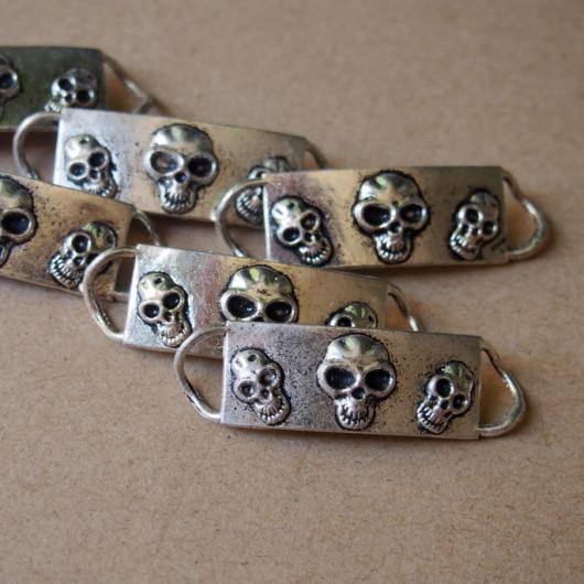 skulls-craft-supplies