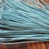 wax-cord-craft-supplies-sky-blue