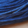 wax-cord-navy-blue-wholesale