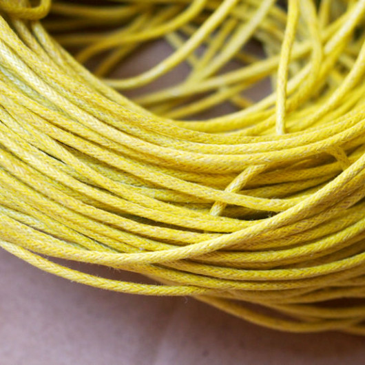wax-cord-wholesale-cheap